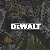 dewalt visual