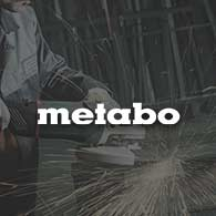 metabo visual